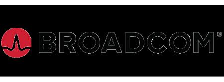BROADCOM BCM5750A1 NETXTREME DRIVER DOWNLOAD FREE