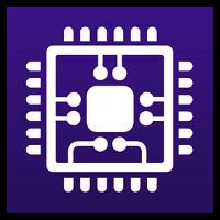 CPU-Z 1.85 Русская версия