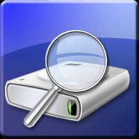CrystalDiskInfo 7.8.0