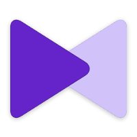 KMPlayer & KMPlayer64 4.2.2.15 / 1.0.0.2 Beta