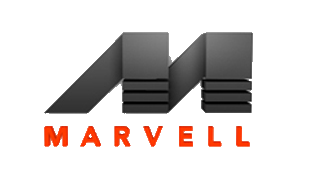 Marvell SATA Controller Drivers 1.2.0.1049