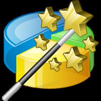 MiniTool Partition Wizard Free 10.1 Русская версия