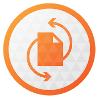 Paragon Backup & Recovery Free 17 16.22.0