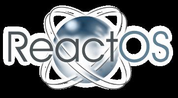 ReactOS 0.4.9