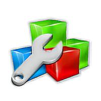 Vit Registry Fix Pro 12.9.4