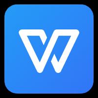 WPS Office Free 2016 10.2.0.7480