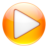 Zoom Player Home Free 14.3.0 + Русификатор