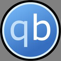 qBittorrent 4.1.3